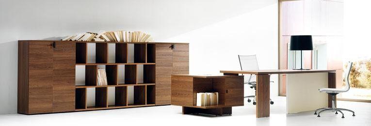 Kancelářský Nábytek E101