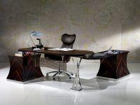 Designový Nábytek D500