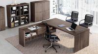 Kancelářský Nábytek E303