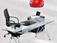 H501 Hi-tech Nábytek