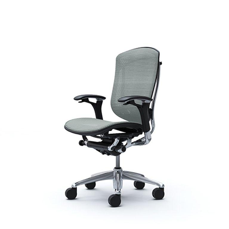 Židle CONTESSA Leštěný rám