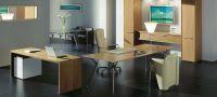 Designový Kancelářský Nábytek D301