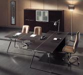 Designový Kancelářský Nábytek D305