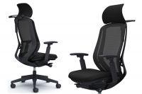 Židle OKAMURA SYLPHY