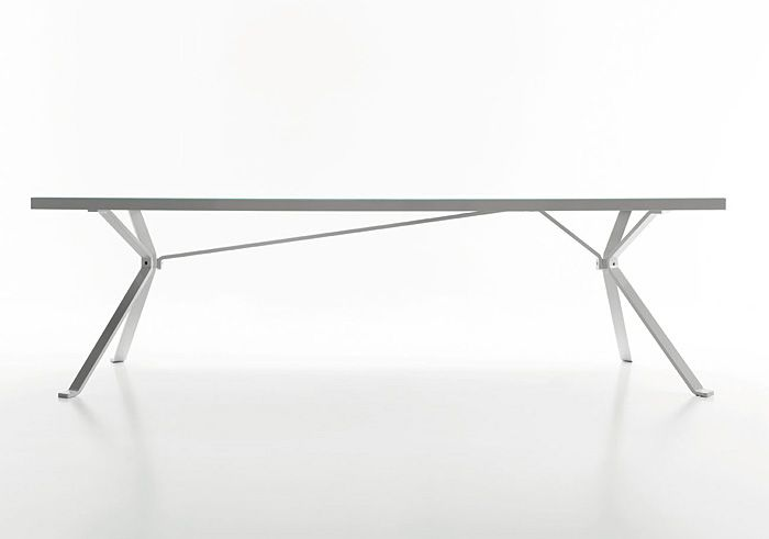 Stůl REVO D.201