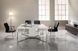Jednací stůl M100