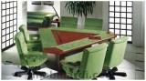 Jednací stoly