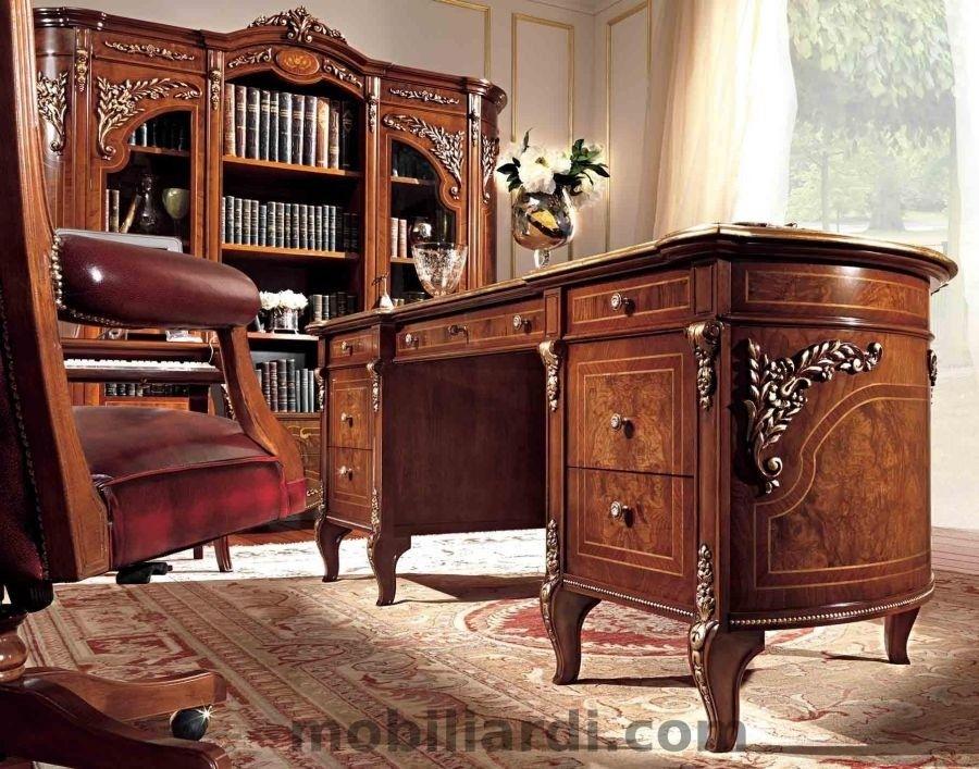 REGGENZA Luxury, V1