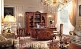 REGGENZA Luxury, V4