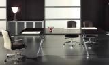 Jednací stůl MD300
