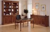 Dřevěný Nábytek Z Masivu Classico Geno 5