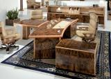 Elite Office Furniture SUPREMA, V1