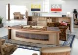 Elite Office Furniture SUPREMA, V2