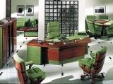 Luxusní nábytek SIRIO