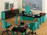 Luxusní nábytek ENEA