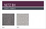 Síťovina BH0, BH3
