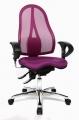 Židle K Počítači SITNESS