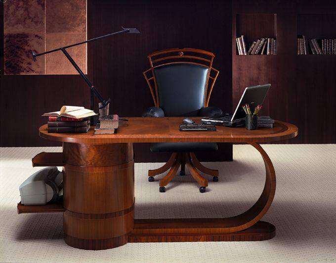 Stůl ZEBRANO