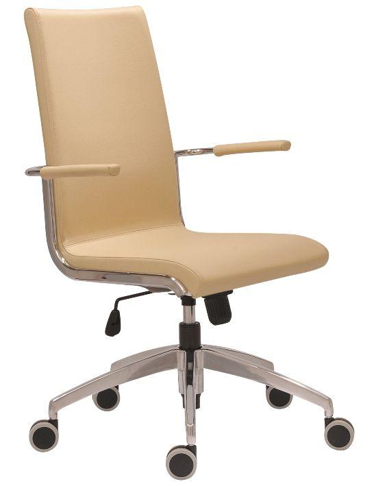 Pracovní Židle ALEX